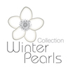 Winter Pearls Collection